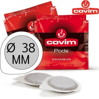 Granbar - 150 38 MM Covim
