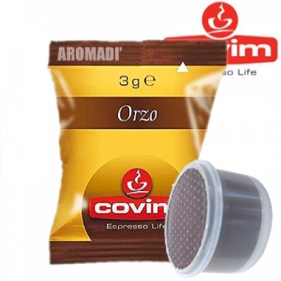 Orzo - 50 Point Covim