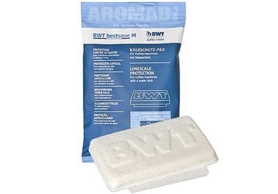 Filtro Anti Calcare BWT