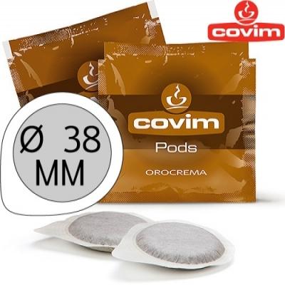 Orocrema - 150 38 MM Covim