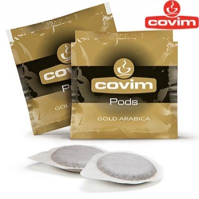 Gold Arabica - 150 Ese Covim