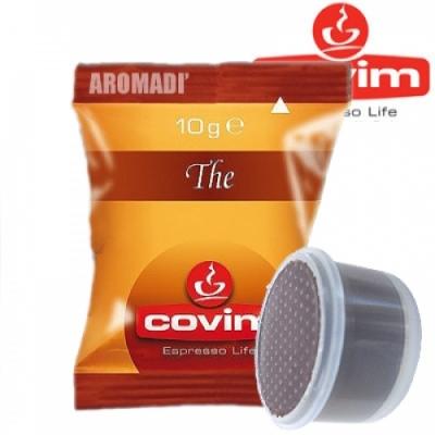 The al Limone - 50 Point Covim